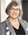 Leslie Moldow FAIA, LEED AP