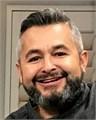 Marcus Cordova